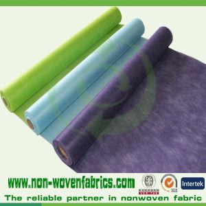 Nonwoven, Non Woven, Non-Woven pictures & photos