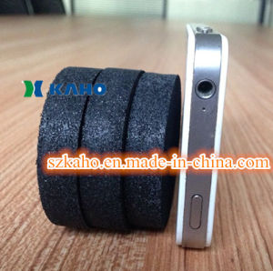Carbon Filter Disc for Water Purifier pictures & photos