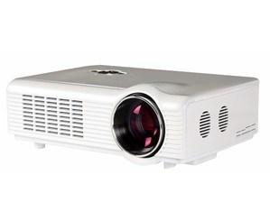 INCHD-800 Projector