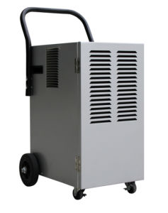 35L/D Hand-Push Dehumidifier pictures & photos