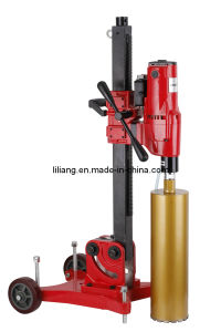 "10""Drilling Machine pictures & photos"