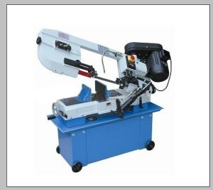 Band Saw G5018wa pictures & photos