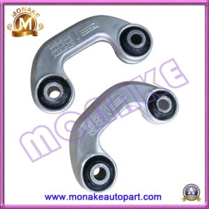 Hot Selling Auto Suspension Parts Control Arm for Audi A4 pictures & photos