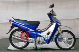 Jincheng Motorcycle Model Jc110-19 Cub pictures & photos