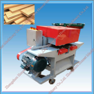 High Quality Band Saw Machine / Wood Cutting Band Saw Machine pictures & photos