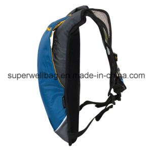 Hydration Pack Cycling Backpack Climbing Backpacks pictures & photos
