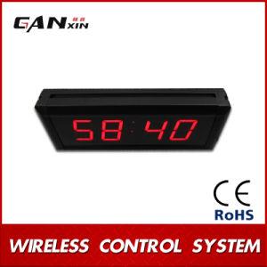 "[Ganxin] 1.8"" Remote Control Digital Countdown LED Timer"