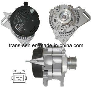 Bosch Auto Alternator (0-123-310-020 0-123-315-001 0-123-310-002 CA733IR DRA3267 LRB00144 FOR Volkswagen) pictures & photos