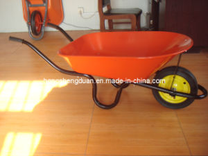 Wheel Barrow Wb3817 pictures & photos