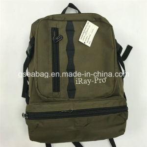 Laptop Hiking Outdoor Camping Fashion Business Backpack Camouflage Military Sport Travel Backpack (#20003-3) pictures & photos
