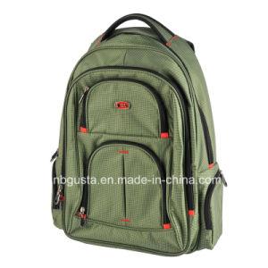 Travel Bag Fashion Sports Backpack (PD-14QJ17)