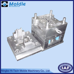 Plastic Injection Molding for Car pictures & photos