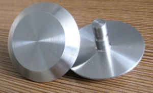 Stainless Steel Tactile Bar Strip Stud pictures & photos