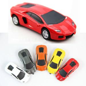 USB Flash Drive Wholesale Metal Car USB Flash Disk USB Memory Stick USB Pendrives USB Memory flash Card USB Stick pictures & photos
