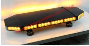 Black Case New Design LED Mini Light Bar pictures & photos