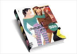 Lifestyle Book