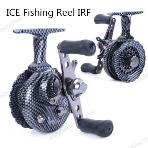 Top Quality Ice Fishing Reel pictures & photos