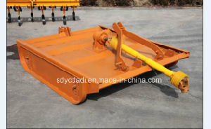 Hot Sale Slasher Mower (9G series) pictures & photos