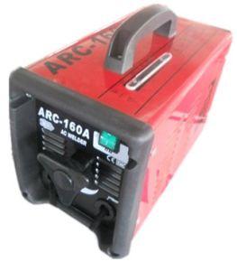 Arc Welding Machine ARC-160 pictures & photos