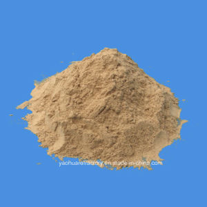 Insulation Refractory Castable pictures & photos
