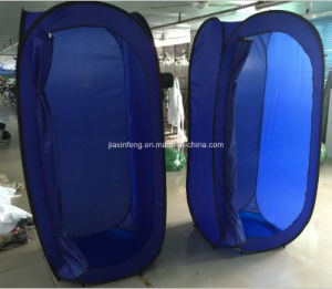 Outdoor Pop up Changing Tent pictures & photos
