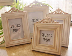 "5"" X 7"" Inch Hollow Craving Nature Wood Frames pictures & photos"