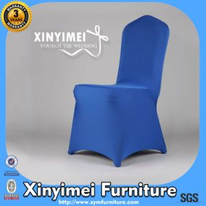 Elastic Chair Cover (XY29) pictures & photos