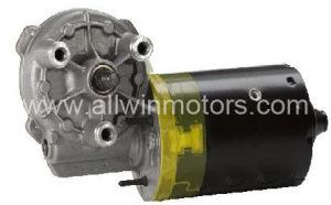 Valeo Motor 404242 12V (AW-0010)