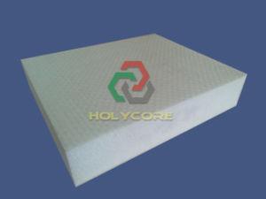 EPP Foam Heat Insulation Panel (TEFP50W)