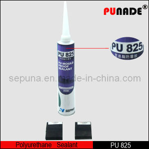 Moldew-Proof Polyurethane Joint Sealant for Kitchen Bathroom PU825
