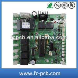 SMT Electronic Board PCBA Service