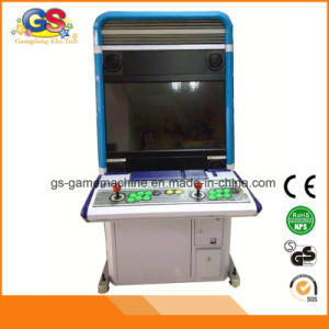 Coin Street Fighter 2 Taito Vewlix L Cabinet Game Machine for Sale china coin street fighter 2 taito vewlix l cabinet game machine street fighter 2 arcade wiring diagram at gsmx.co