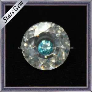Assorted Colorful Hot Sale Synthetic Diamonds Cubic Zirconia pictures & photos