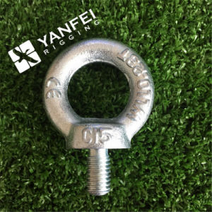 Eye Bolt, Eye Nut pictures & photos