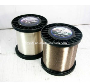Nf200 Bobbing Fishing Line (NF200) pictures & photos