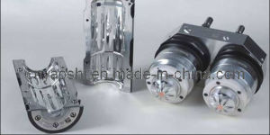 750ml Bottle Mould 2cavities pictures & photos