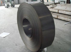 50W800 China Cold Rolled Non-Grain Oriented Electrical Silicon Steel Strip Price 7