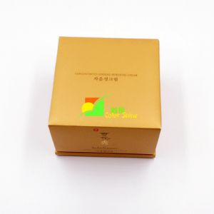 High Quality Cosmetic Paper Packing Gift Box pictures & photos
