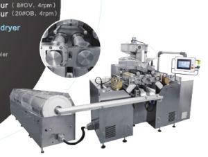 Soft Gelatin Capsules Encapsulation Machine Rypm-250 Series II pictures & photos