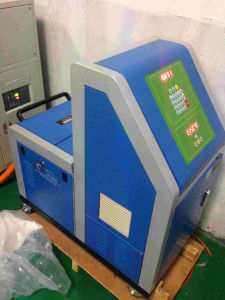 Hot Melt Glue Machine (N9-D15, N9-D25, N9-D35, N9-D50, N9-D150)