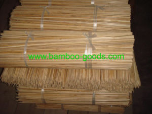 Bamboo Flowerstick (BFS001) pictures & photos