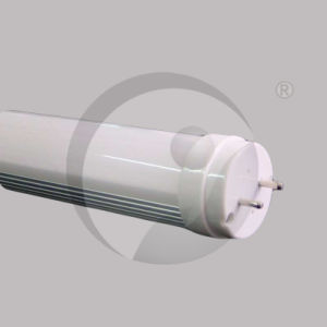 LED Tubes, T8 Light pictures & photos