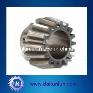 CNC Machinin & CNC Turning Part & Automotive Part