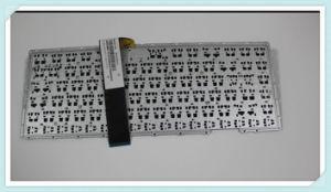 Laptop Keyboard for Asus with S46c S400c K46c A46c K46 S46CB K46cm K46e pictures & photos