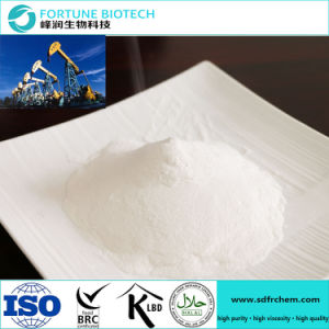 Petroleum Grade CMC Powder with High Viscosity Passed ISO pictures & photos