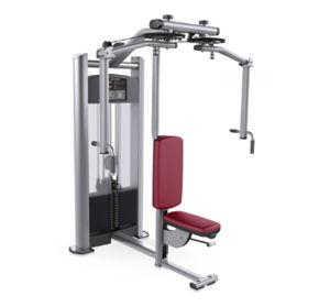 Commercial Equipment Gym Pec Deck pictures & photos