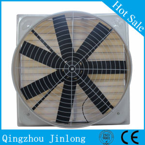 Fiberglass Exhaust Cone Fan for The Theater (JL-110) pictures & photos