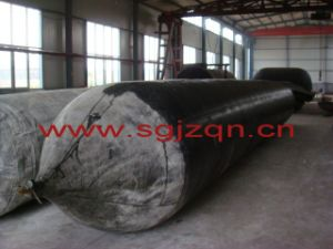 Manufacturer High Quality Marine Airbags for Ship Launching pictures & photos