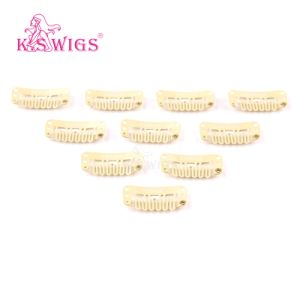 Hair Clip for Hair Extension pictures & photos