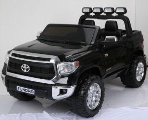 Toyota Tundra Ride On 12v Autos Post